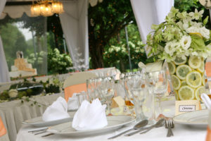 Catering_SetUp_Decor_18