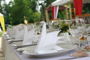 Catering_SetUp_Decor_19