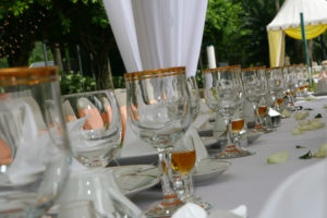 Catering_SetUp_Decor_20