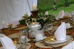 Catering_SetUp_Decor_23