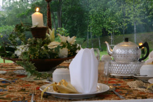 Catering_SetUp_Decor_24