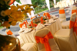 Catering_SetUp_Decor_26