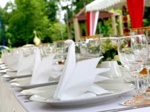Catering_SetUp_Decor_27