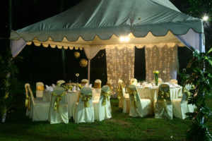 Catering_SetUp_Decor_28