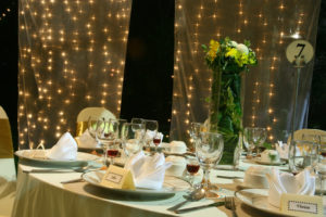 Catering_SetUp_Decor_29