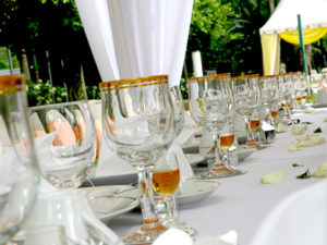 Catering_SetUp_Decor_30