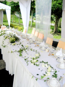 Catering_SetUp_Decor_31