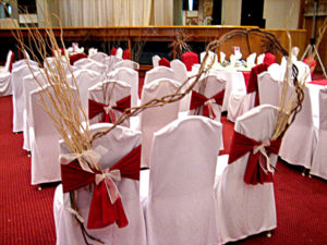 Catering_SetUp_Decor_32