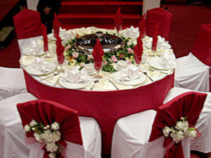 Catering_SetUp_Decor_33