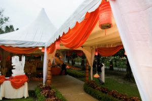 Catering_Wedding_Garden_Amethyst_Rental_Canopies Tents_7004