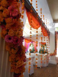 Catering_Wedding_Garden_Amethyst_SetUp_Buffet_Rentals_Canopies