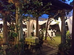 Catering_Wedding_Garden_B_W_Rental_Furniture_Gazebo