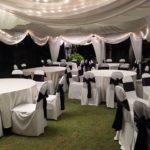 Catering_Wedding_Garden_B_W_Rentals_HighTops_7001