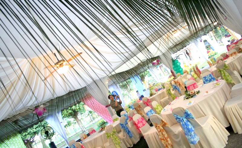 Catering_Wedding_Garden_Rental_Canopy