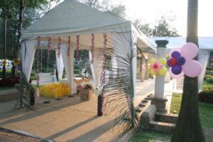 Catering_Wedding_Garden_Rental_Canopy_7001