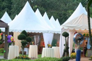 Catering_Wedding_Garden_Rental_Canopy_7004