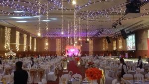 Catering_Wedding_Indoor_Amethyst Purple_Marigold_SetUp_Rental_Furniture2