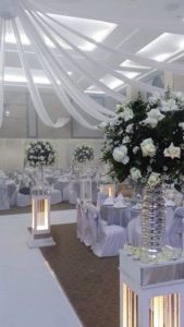 Catering_Wedding_Indoor_PureSilver_SetUp_Decor4