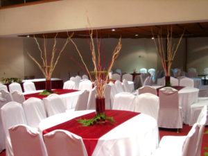 Catering_Wedding_Indoor_RedRuby_Rental_Furniture_SetUp-Decor