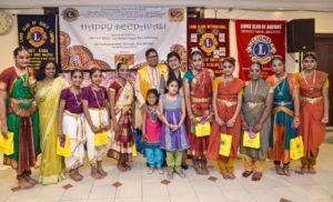 deepavali-2015-lions (2)