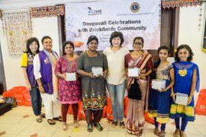 deepavali-2016-lions (4)