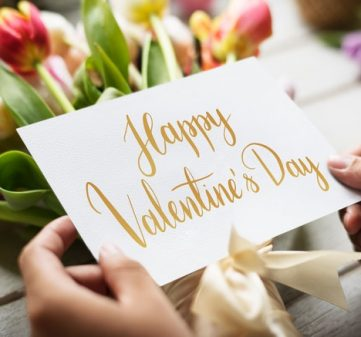 7 Most Amusing Valentine Traditions Around the World