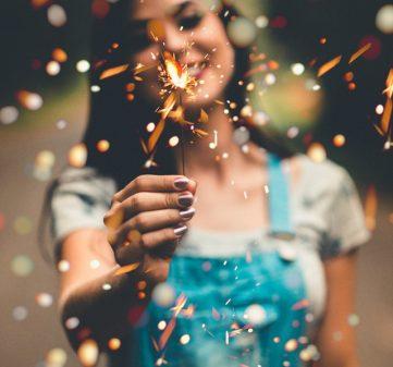 8 Fantastic Birthday Party Themes